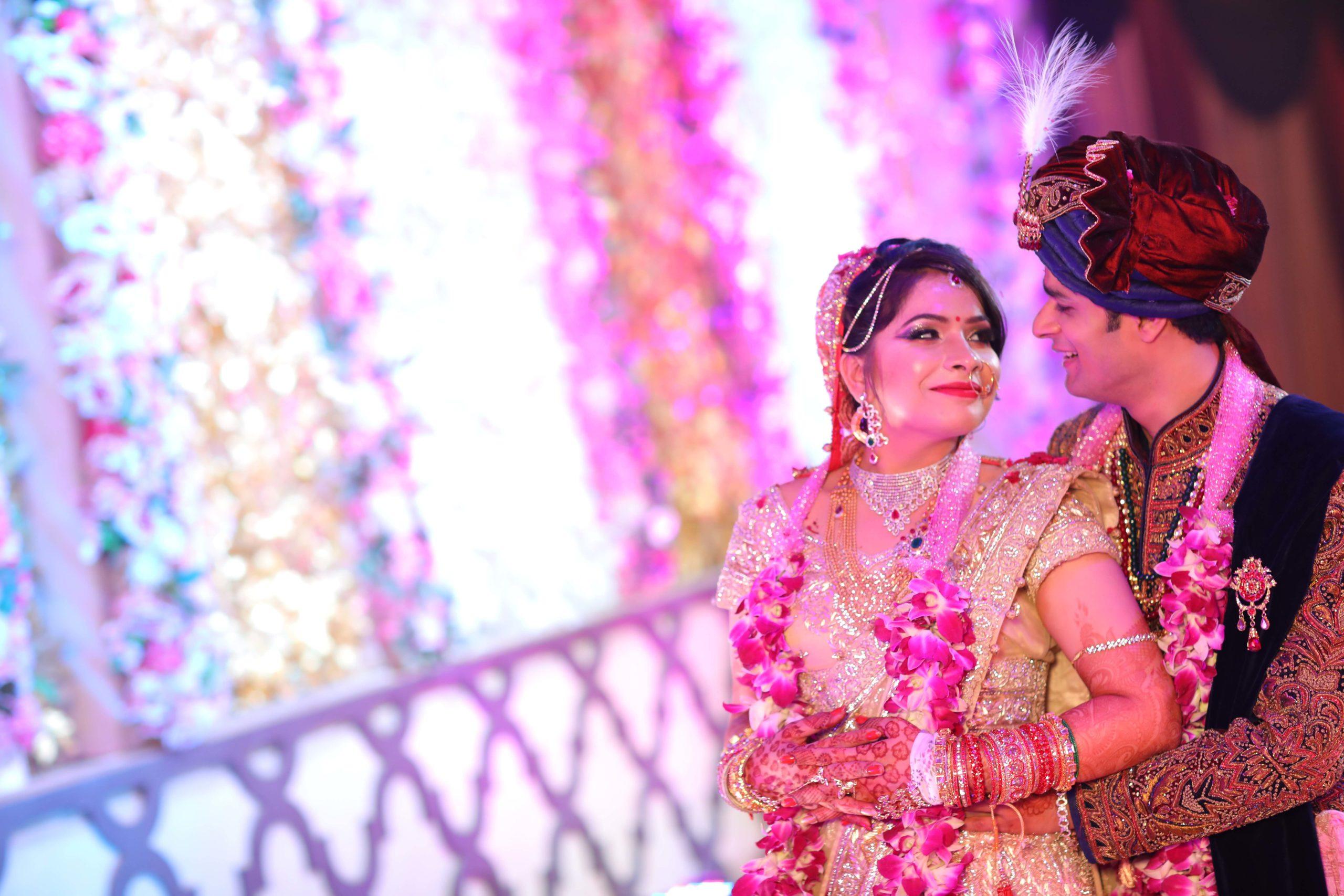 varun cinematic films wedding photography