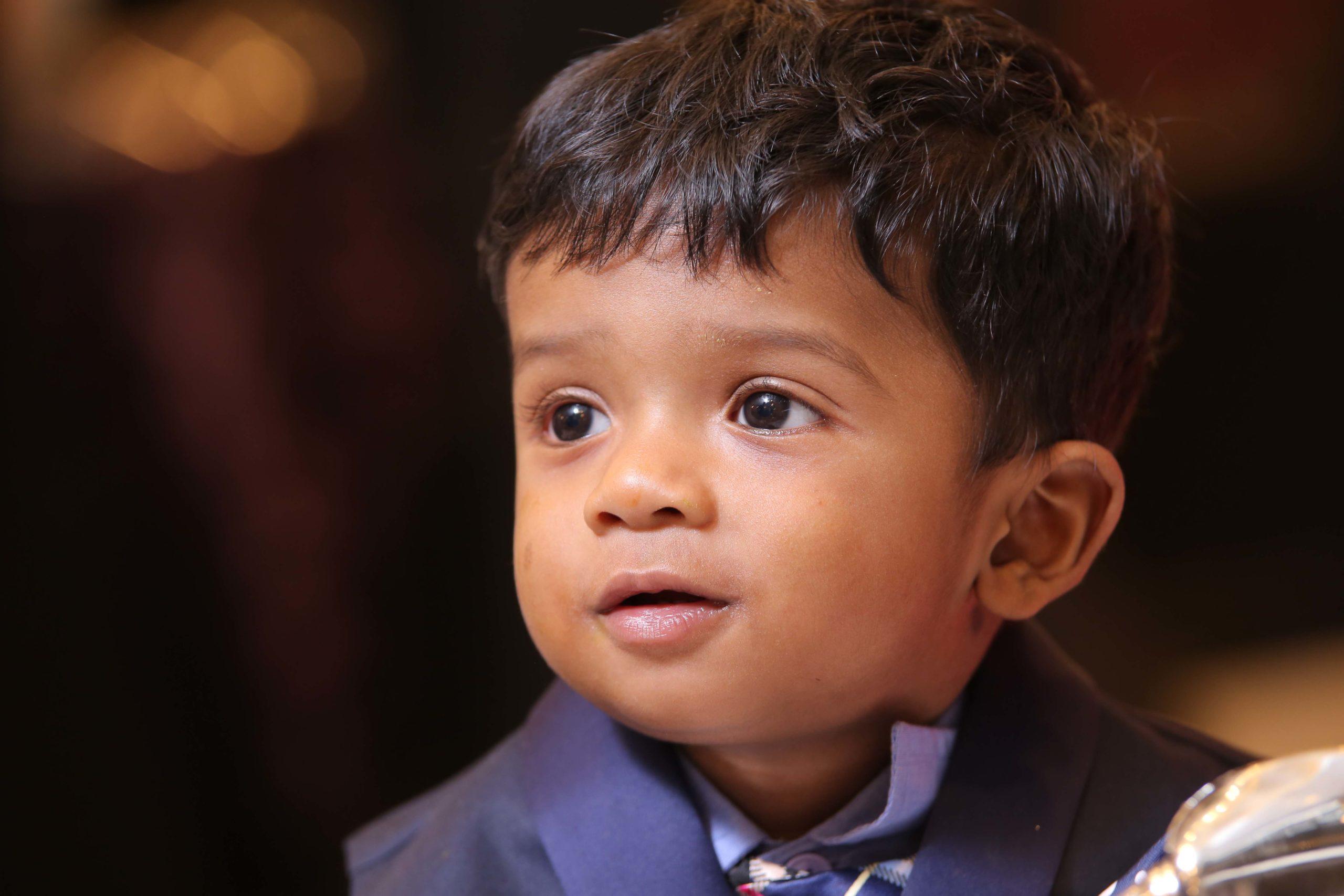varun cinematic films Birthday photography