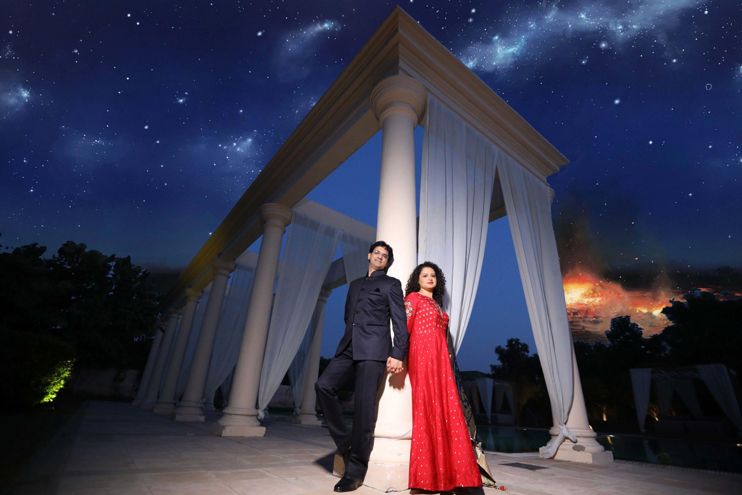 varun cinematic films Pre Wedding photography