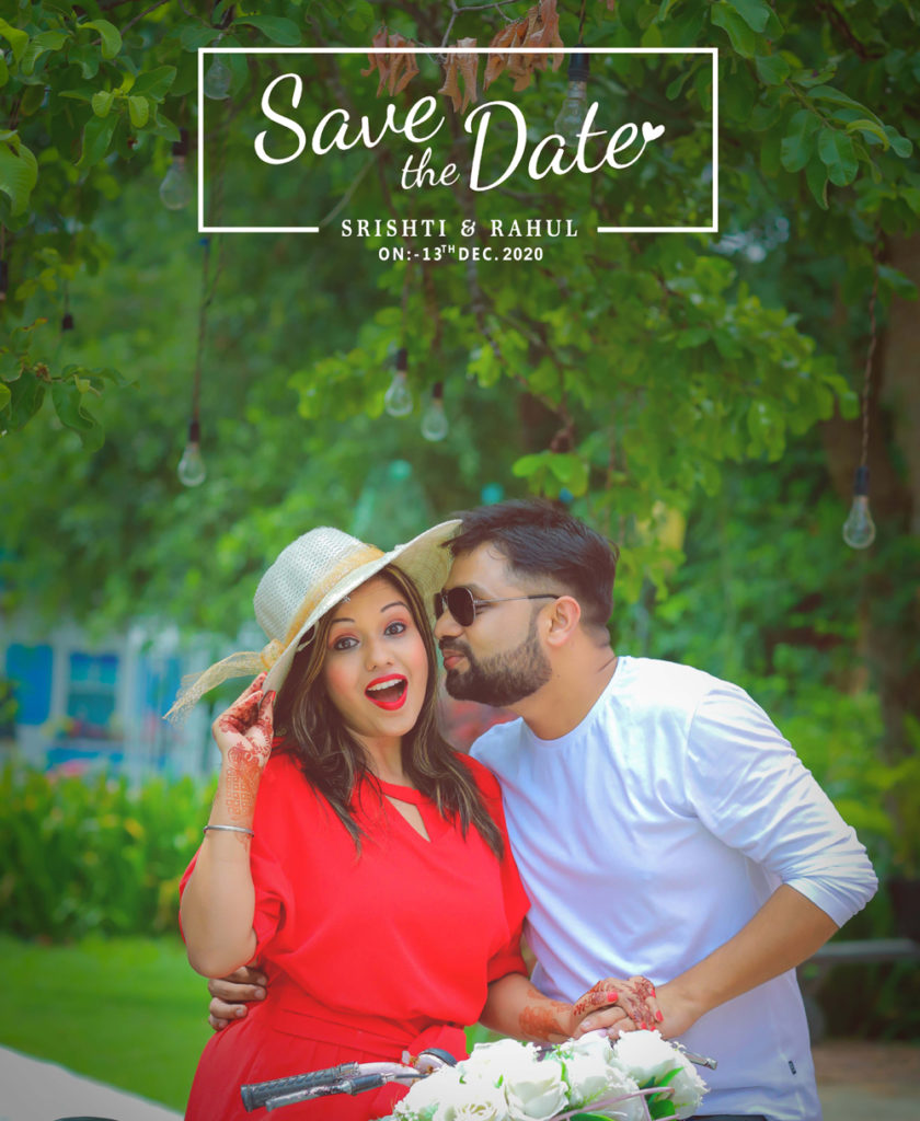 pre wedding varun cinematic films